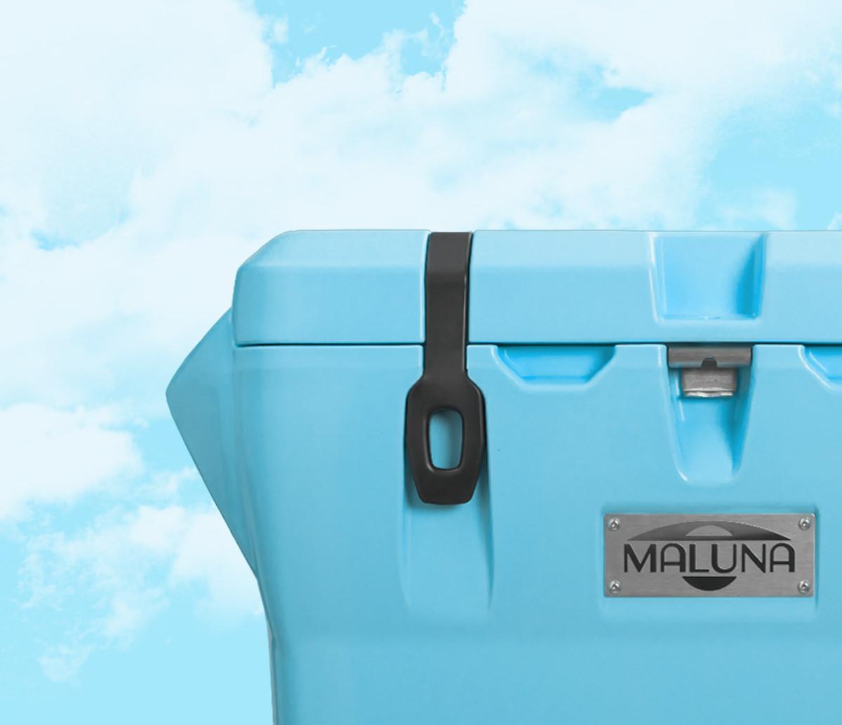 Maluna_Sky_Blue