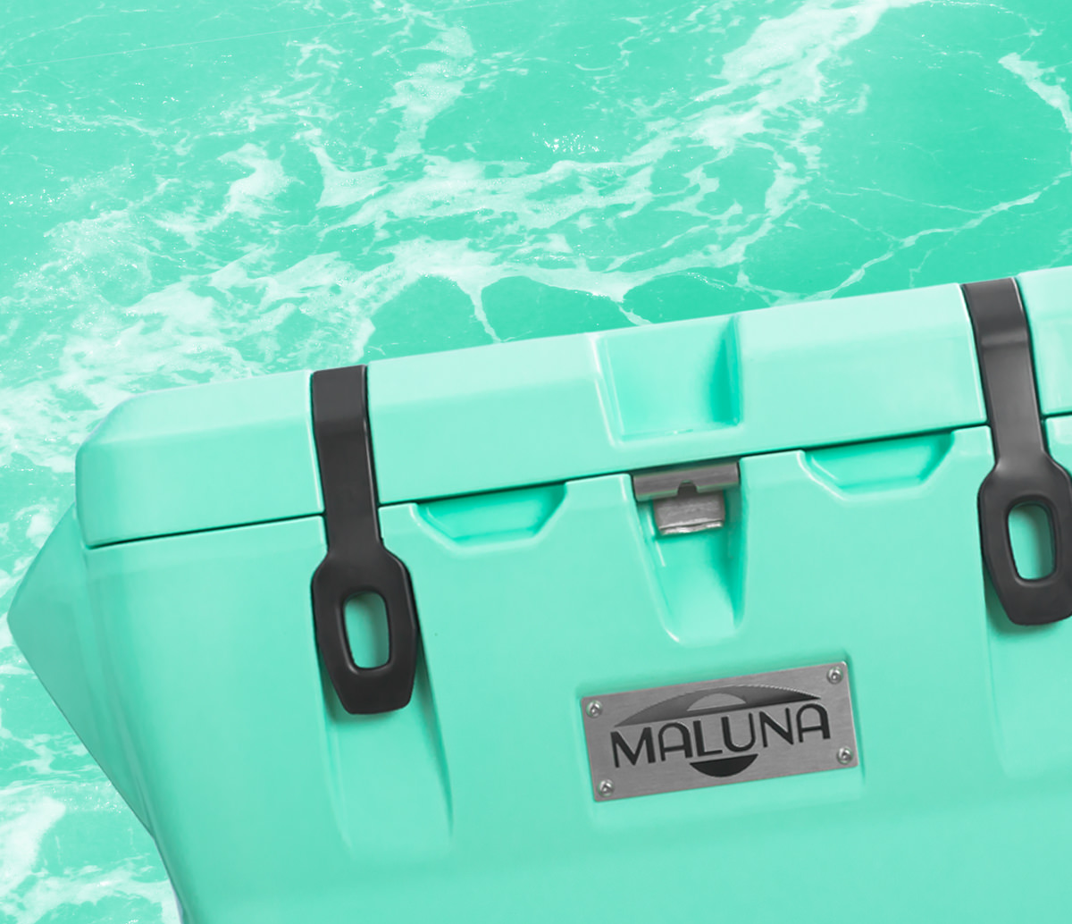 Maluna_Sea_Foam_Green